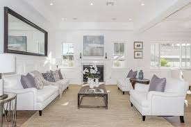 First Home Renovation White Quartz by 15 Best Home Improvements To Boost Your Home Value Zillow