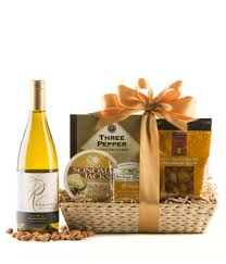 wine and cheese gifts wine cheese gift wine cheese