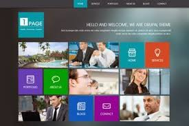 onepage creativemarket drupal themes free download bw template