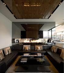 living room wooden floor luxury living room decor table sets