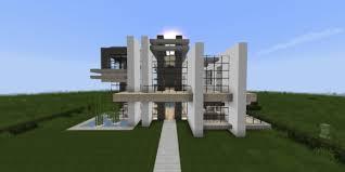 Minecraft House Designs Xbox  Minecraft House Ideas Xbox - Minecraft home designs