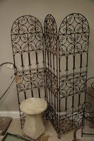 Ebay Room Divider - 205 best room dividers images on pinterest room dividers