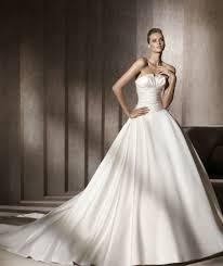 preloved wedding dresses wedding gown preloved wedding dresses