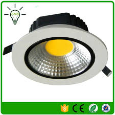 best 25 led lights manufacturers ideas on lighting