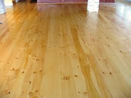 pine wood flooring flooring designs