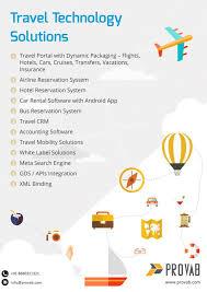Delaware online travel agency images 144 best travel agency software images travel jpg