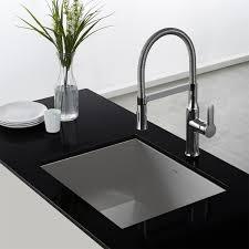 commercial kitchen faucets kitchen designs archives kitchen gallery ideas kitchen gallery