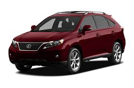 2011 lexus rx 350 reviews and ratings 2011 lexus rx 350 new car test drive