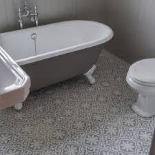 Tiles For Bathrooms Uk Encaustic Tiles Uk Handmade Encaustic Moroccan Floor Tiles