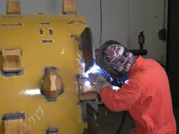 welding u0026 fabrication holt of ca