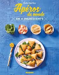kit cuisine du monde kit mini ardoises apéro 9782501082112 cuisine librairie martin