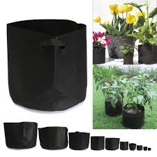 Flower Pot Sale Online Get Cheap Pot Sale Aliexpress Com Alibaba Group
