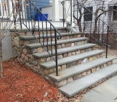 welcome gallagher brothers masonry stone work