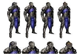 helmet design game tyr armor helmet designs by klsteeleart on deviantart