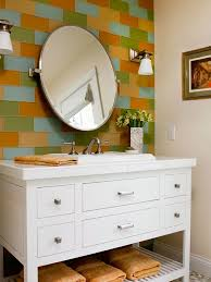 madeli venasca 5 tips to make your small bathroom look bigger abode