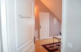 chambre et chambre et table d hôte dans une maison vigneronne de caractère au