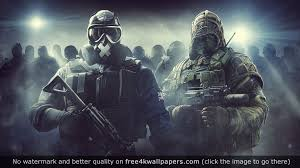 siege https mute kapkan tom clancys rainbow six siege wallpaper https