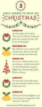best 25 merry jesus ideas on