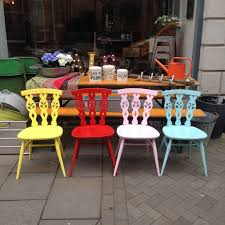 Ercol Armchairs Vintage Ercol Chairs The Consortium Vintage Furniture