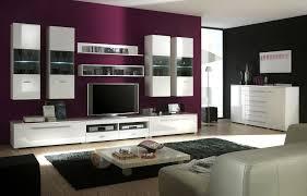 Schlafzimmer Farblich Einrichten Uncategorized Ehrfürchtiges Schlafzimmer Farblich Gestalten Und