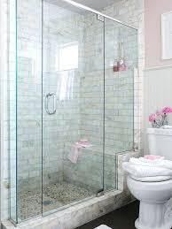 shower ideas for bathroom bathroom showers pictures mustafaismail co
