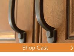 wrought iron cabinet handles cabinet hardware wrought iron and solid cast