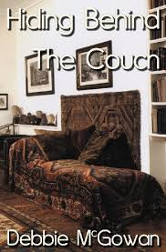 the couch series full hiding behind the couch book series by debbie mcgowan