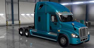 freightliner cascadia warning lights freightliner cascadia v 1 1 edited mod by solaris36 american truck