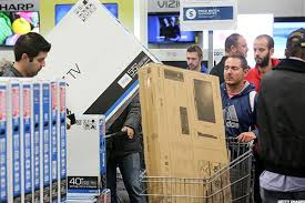 watches black friday amazon watch these amazon amzn competitors ahead of black friday and