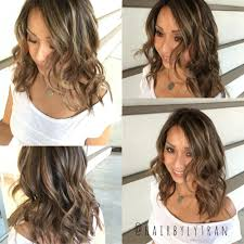 hair by ly tran 926 photos u0026 66 reviews hair stylists 19505