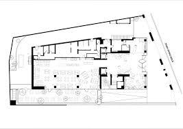 photo hotel floor plan design images custom illustration black and