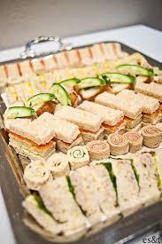 Buffet Items Ideas by High Tea At Crossroads Bar Swissotel Sydney Tea Sandwiches