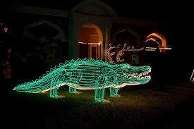 louisville mega cavern christmas lights holidays around the usa where to go see christmas lights ragstock
