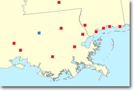 amtrak map usa amtrak stations of the united states