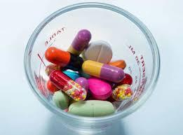 jenis obat obatan yang dapat memengaruhi kadar gula darah hello