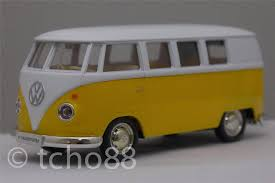 volkswagen yellow rmz city 1 36 die cast car yellow v end 12 30 2018 1 32 pm