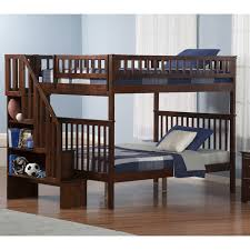 bedding attractive cheap bunk beds with stairs design of style