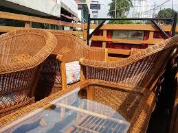 kok cane furniture klang furniture repair u0026 upholstery service