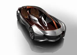 koenigsegg prestera 25 best car sketches images on pinterest car sketch automotive