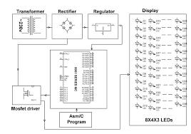 fileke70 wiring diagram lamp circuit schematic jpg rollaclub