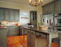 Signature Kitchen Cabinets 67 Best Kitchens Images On Pinterest Home Dream Kitchens And