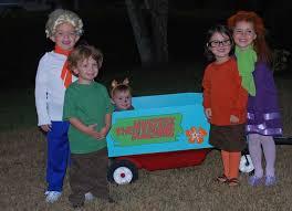 Scooby Doo Gang Halloween Costumes 155 Halloween Costume Ideas Images Costumes