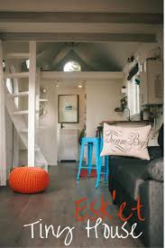 Tiny House Living Room by 44 Best Tiny House Stairs And Ladders Images On Pinterest Stairs