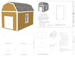 garage design spontaneous pole barn prices pricing showy shed