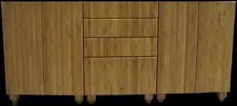 Make Cabinet Door by Recessed Panel Cabinet Doors Best Cabinet Decoration