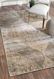 24 best angie u0027s rugs images on pinterest area rugs accent