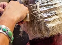 hair nail beauty salon gettysburg hanover york grace kelly salon