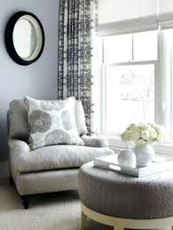 comfortable chairs for bedroom comfy chair for bedroom inspiring comfortable chairs for bedroom