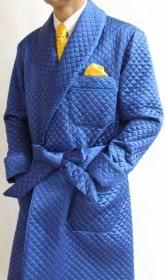 robe de chambre homme en soie robes de chambre en soie satin matelassée pour homme