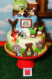best 25 angry birds video game ideas on pinterest angry game
